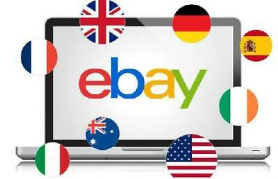 global_online2015