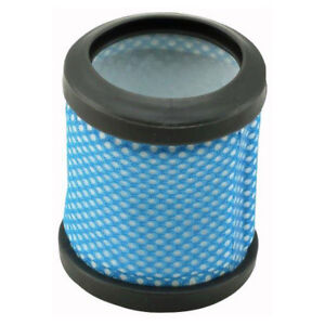 Genuine-Hoover-Freedom-FD22-FD22G-Cordless-Vacuum-Washable-Filter-T113-35601731