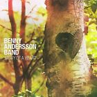 Story of a Heart by Benny Andersson Band/Benny Andersson (CD, Jul-2009, Polydor)