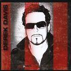 Re-Volt by Derek Davis (Drums) (CD, Feb-2012, CD Baby (distributor))