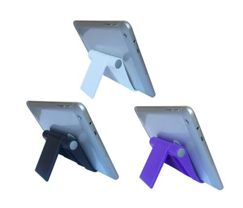 "for HP 7/"" 8/"" 10.1/"" Tablet Multi View Adjutable Angle Stand Standing Holder"