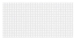 Plastique Panneaux Muraux 3D Décoration Carrelage Revêtement-échantillons