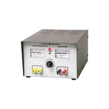 Elenco Xp 625 Acdc Power Supply
