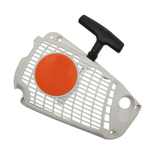 Recoil Pull Starter for Stihl MS192T MS192TC Chainsaw Replaces OEM 1137 080