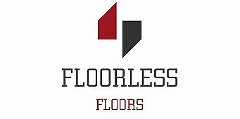 floorlessfloorsltd