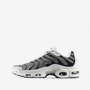 nike air plus tn uomo