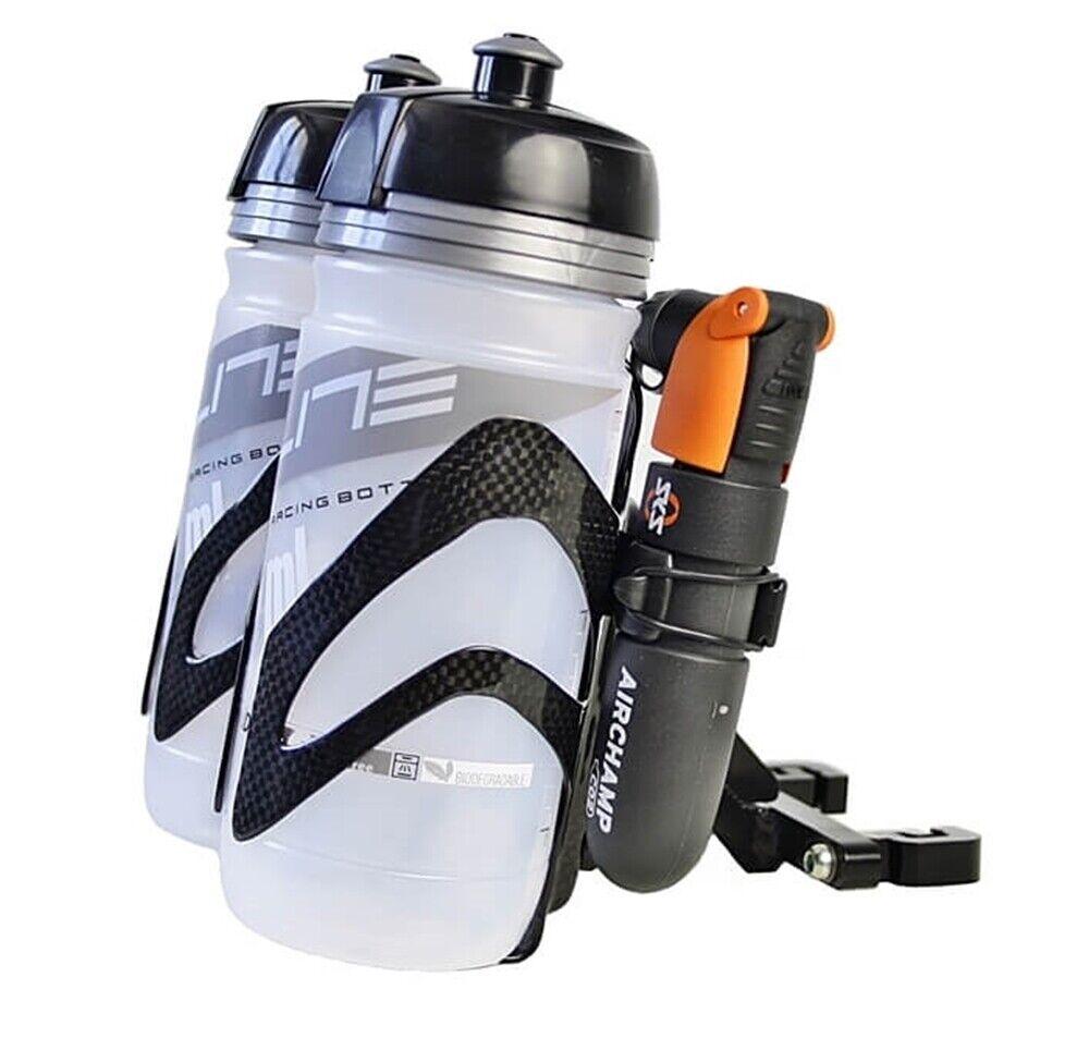 Bottle Holder Saddle-FC 281 Triathlon Aero 2 Kit for  Felt.  discount promotions