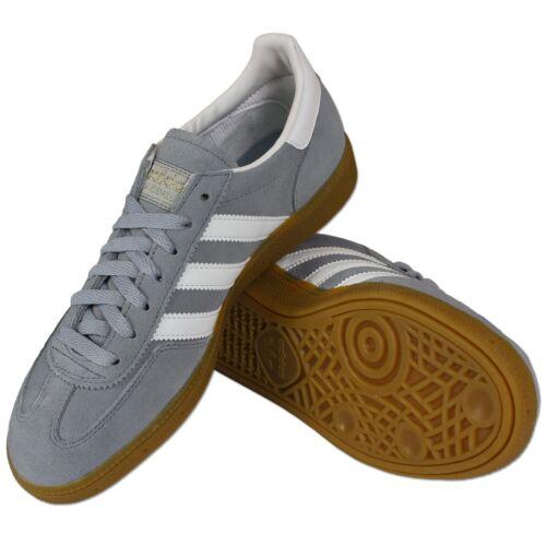 Especial Piel Originals Zapatos De Adidas Hombres Deportiva Mujeres Informales q5xpwC