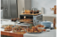 Breville-BOV860BSS-the-Smart-Oven-Air-Fryer-Stainless-Steel thumbnail 4