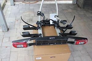 westfalia fahrradtr ger bc 70 neuestes modell nachfolger. Black Bedroom Furniture Sets. Home Design Ideas