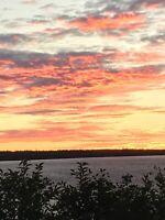 Trailers On Lake Lots Find Land For Sale In Alberta Kijiji Classifieds