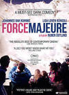 Force Majeure (DVD, 2015)