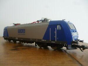 locomotive-trix-ref-22086-RAG-etat-impeccable