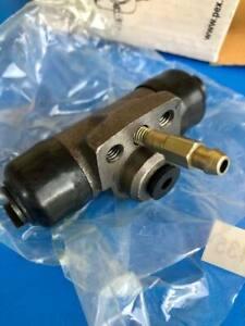 Wheel Cylinder ABS Audi Seat Skoda Volkswagen VW 1.17435 PEX New Quality