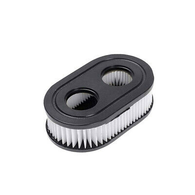 Replacement Lawn Mower Air Filter for Briggs /& Stratton 798452 593260 5432 5432K