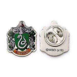 Harry-Potter-Slytherin-Crest-Pin-Badge