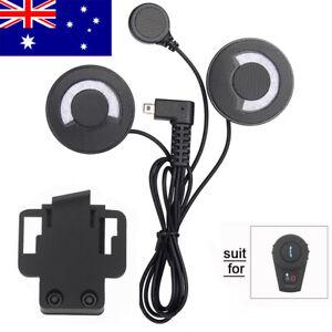 Headphone-helmet-speaker-for-bluetooth-intercom-motorcycle-bt-interphone-headset