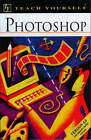 Photoshop by C. Lumgair (Paperback, 1997)