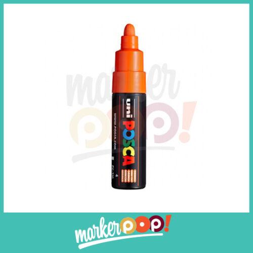 Uni Posca Paint Marker PC-7M Collection