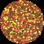 Hemway-SUPER-CHUNKY-Ultra-Sparkle-Glitter-Flake-Decorative-Craft-Flake-1-8-034-3MM thumbnail 79