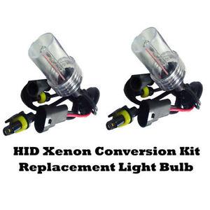 XENON-HID-REPLACEMENT-HEAD-LIGHT-BULB-H4-9003-6000K