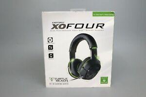 TURTLE-BEACH-EAR-FORCE-XO-FOUR-STEALTH-MICROSOFT-XBOX-ONE-GAMING-HEADSET