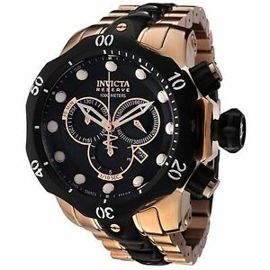 e5f4a4d6d2c Invicta 5728 Wrist Watch for Men for sale online