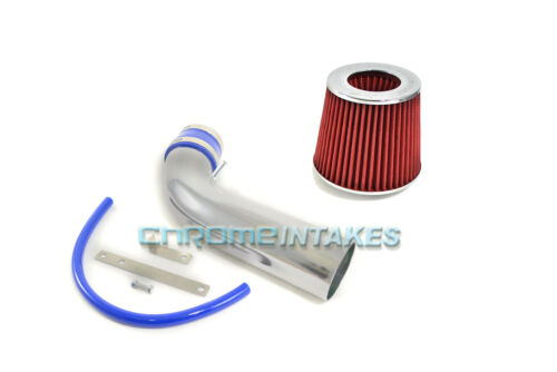 NEW AIR INTAKE INDUCTION KIT FOR 09 10 11 2009 2010 2011 KIA SOUL 2.0 2.0L I4
