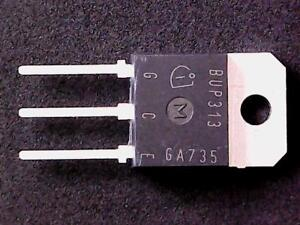 BUP313-Infineon-IGBT-TO-218AB