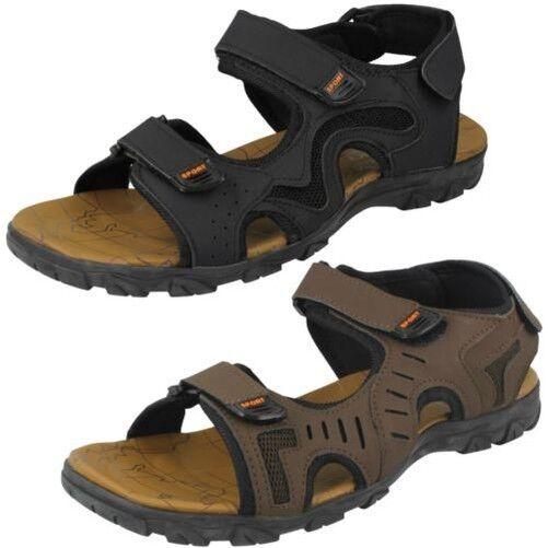 Mens maverick sport sandals summer