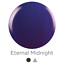 CND-SHELLAC-UV-LED-GEL-POLISH-25-oz-Pick-from-176-COLORS-TOP-or-BASE-New-NIB thumbnail 74