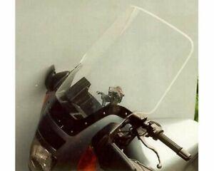 Disc-MRA-Touring-Ecran-Arizona-Kawasaki-GTR-1000-Clear