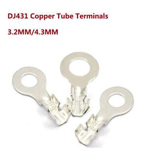 Telemecanique LC1 D09106M7 Contactor Coil 220-230v-50Hz 220-240v-60Hz