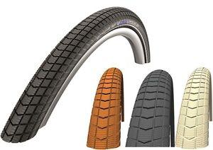 big ben tyres on bike