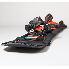 Snokart NEO board rap Snowboard Borsa da trasporto 734062