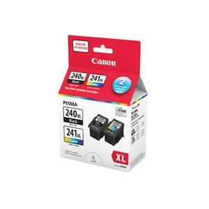 Canon-PG-240XL-CL241XL-Value-Pack