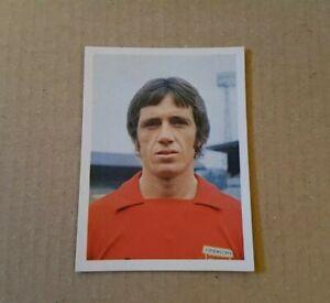 fútbol 2001-02 123//250 M Stewart Gb1915 Wizards of the Coast Ipswich Town