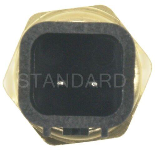 Engine Coolant Temperature Sensor-Sender Standard TX98
