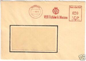 AFS-VEB-Filzfabrik-Wurzen-o-Wurzen-5-10-60