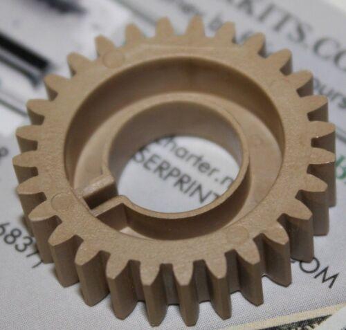LEXMARK 4500 E220 E320 E321 E322 FUSER GEAR 28 TOOTH GR-E320-28T PREMIUM QUALITY