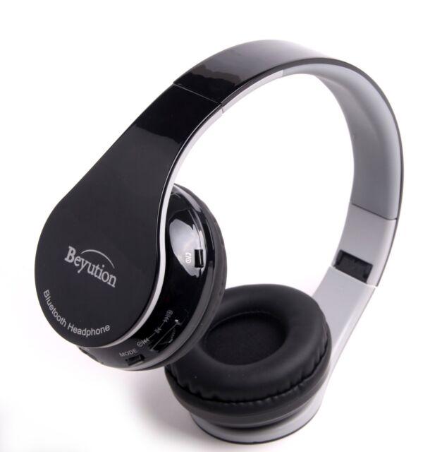 Griffin Kazoo My Phones Headphones In Penguin For Sale Online Ebay
