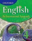 Oxford English: An International Approach Student Book 4: an International Approach: Book 4 by Rachel Redford (Paperback, 2010)