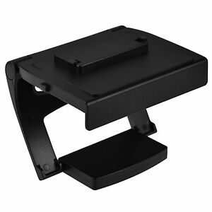 TV-Mount-Clip-Stand-Bracket-for-XBox-One-Kinect-2-0-Sensor-Camera