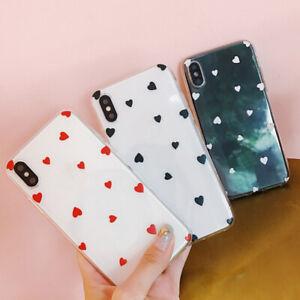 Small-Love-Transparent-Soft-TPU-phone-case-for-iphone-6-7-8-p-AL
