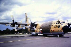 2-34-Lockheed-C-130-Hercules-Royal-Saudi-Air-Force-1619-Kodachrome-slide