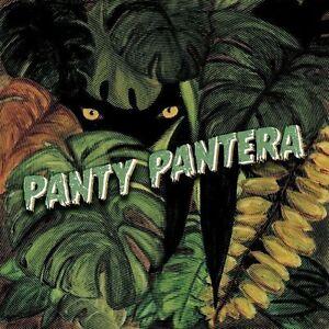 7-034-PANTY-PANTERA-COCODRILO-VINYL-ALL-GIRLS-BAND-FEMALE-POP-KOKOSHCA-PAMPLONA