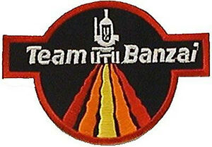 Buckaroo-Banzai-Patch-Team-Banzai-Logo-4-034-Embroidered-Patch-BZPA-03