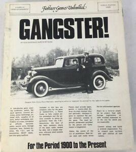 Gangster-Role-Playing-Game-Crime-amp-Punishment-Fantasy-Games-Unlimited-RPG