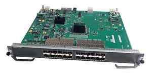 HP-24-port-1000BASE-x-100BASE-FX-Interface-Ethernet-Card-LSQ1GP24SC0