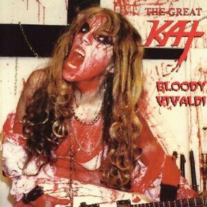 The-Great-Kat-Bloody-Vivaldi-New-CD